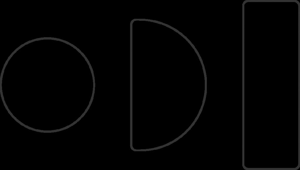Atelierul de Idei logo outline