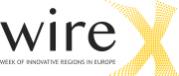 Logo Wire X | Atelierul de Idei