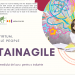 SustainAgile StartAtBest