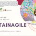 SustainAgile StartAtBest